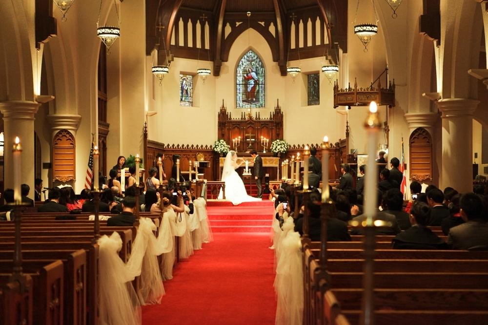 130210_P+G_Wedding323253.jpg