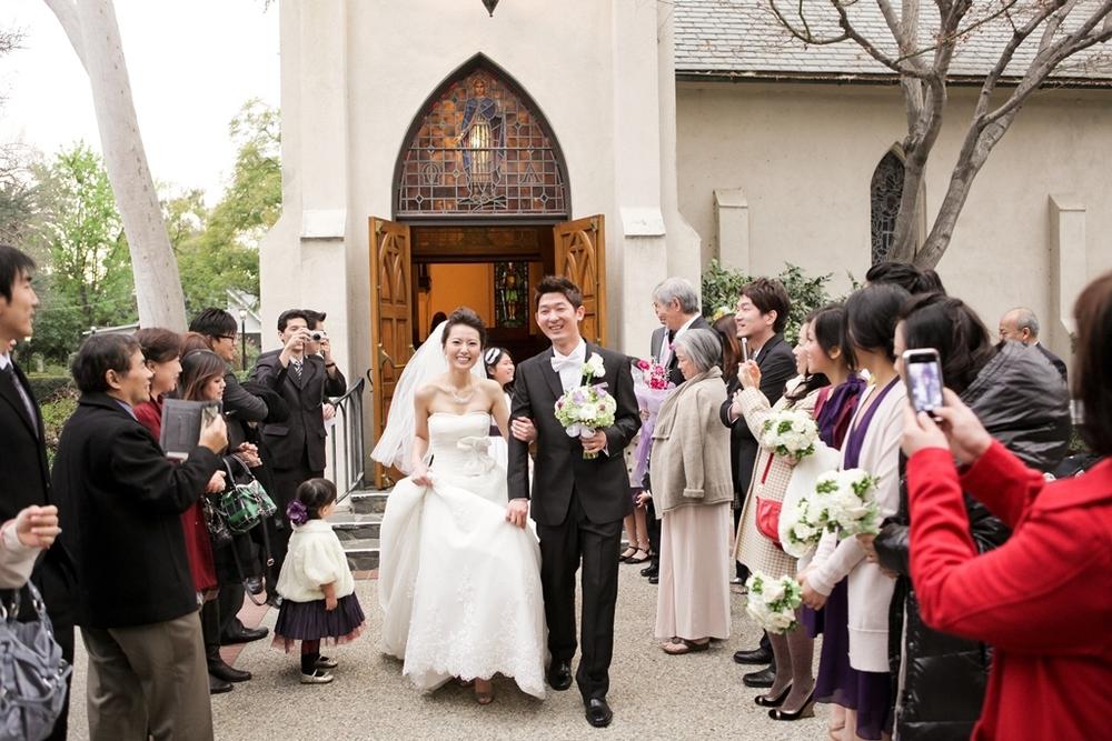 130210_P+G_Wedding375284.jpg