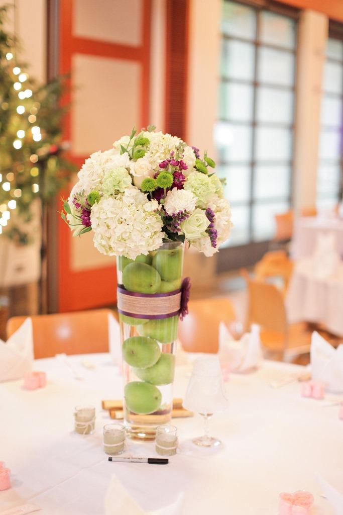 130210_P+G_Wedding496332.jpg