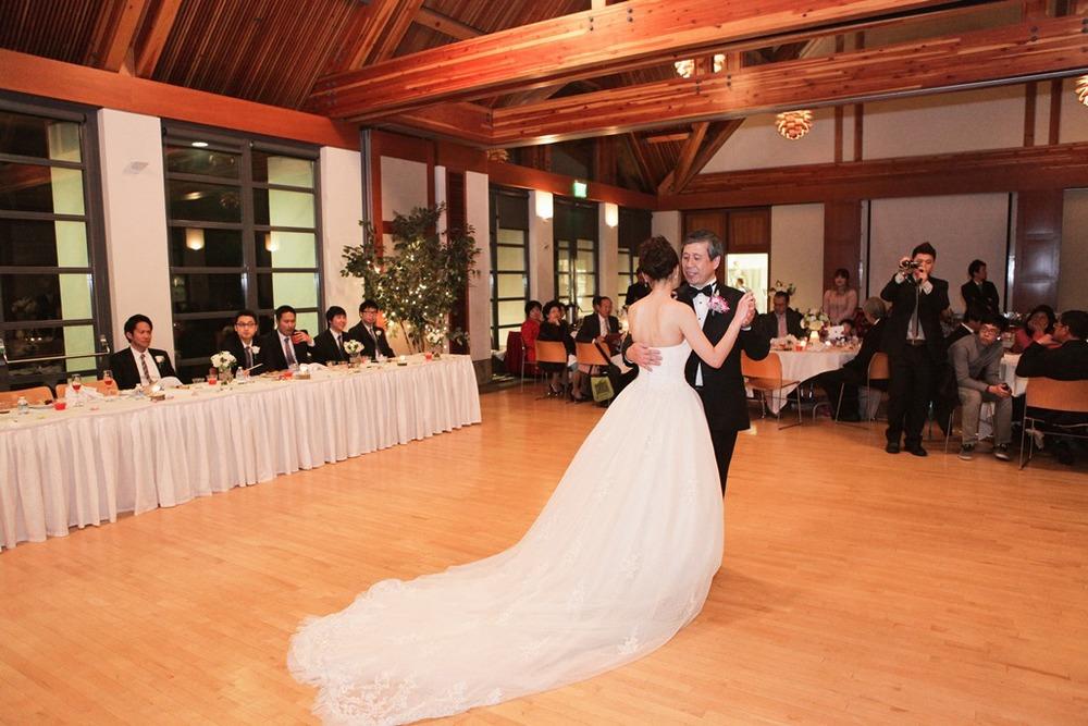 130210_P+G_Wedding652372.jpg