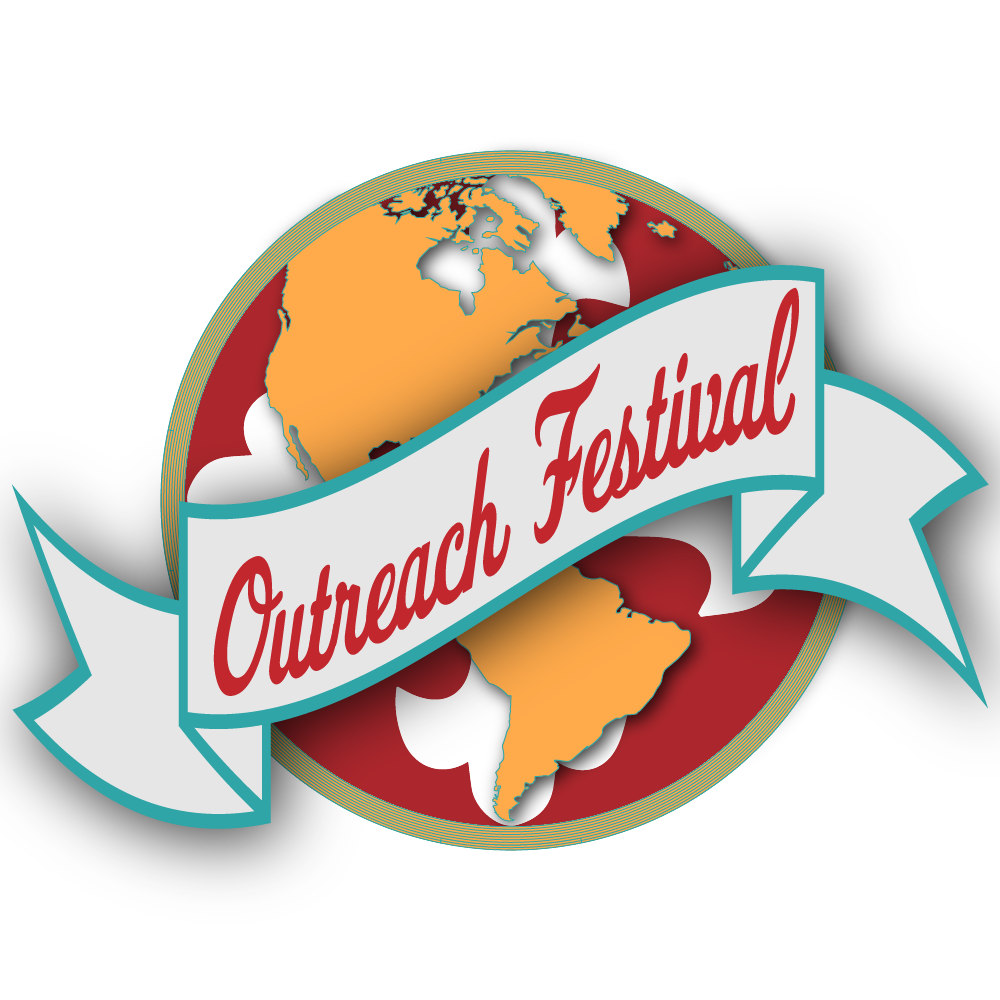 Outreach Logo.png