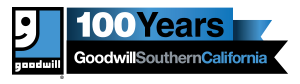 goodwill-100-years.png