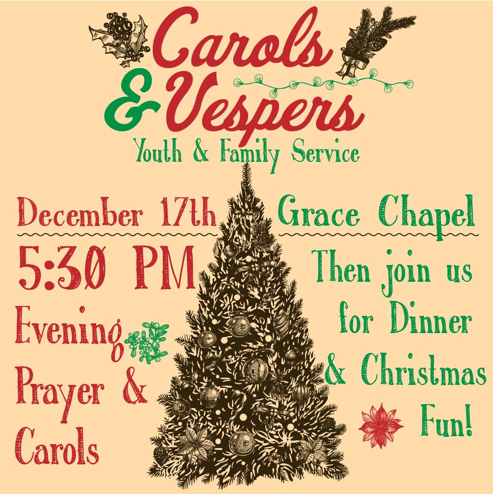 Carols & Vespers-100.jpg