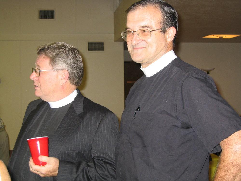 Denis and Gary.JPG