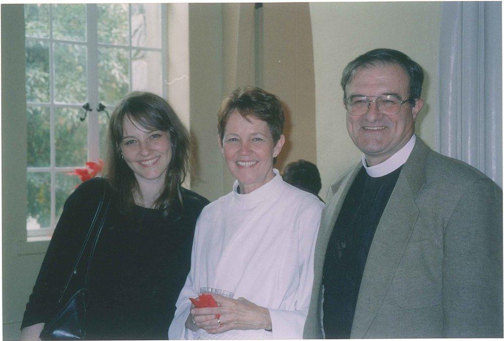 Peg Ordination4.jpg