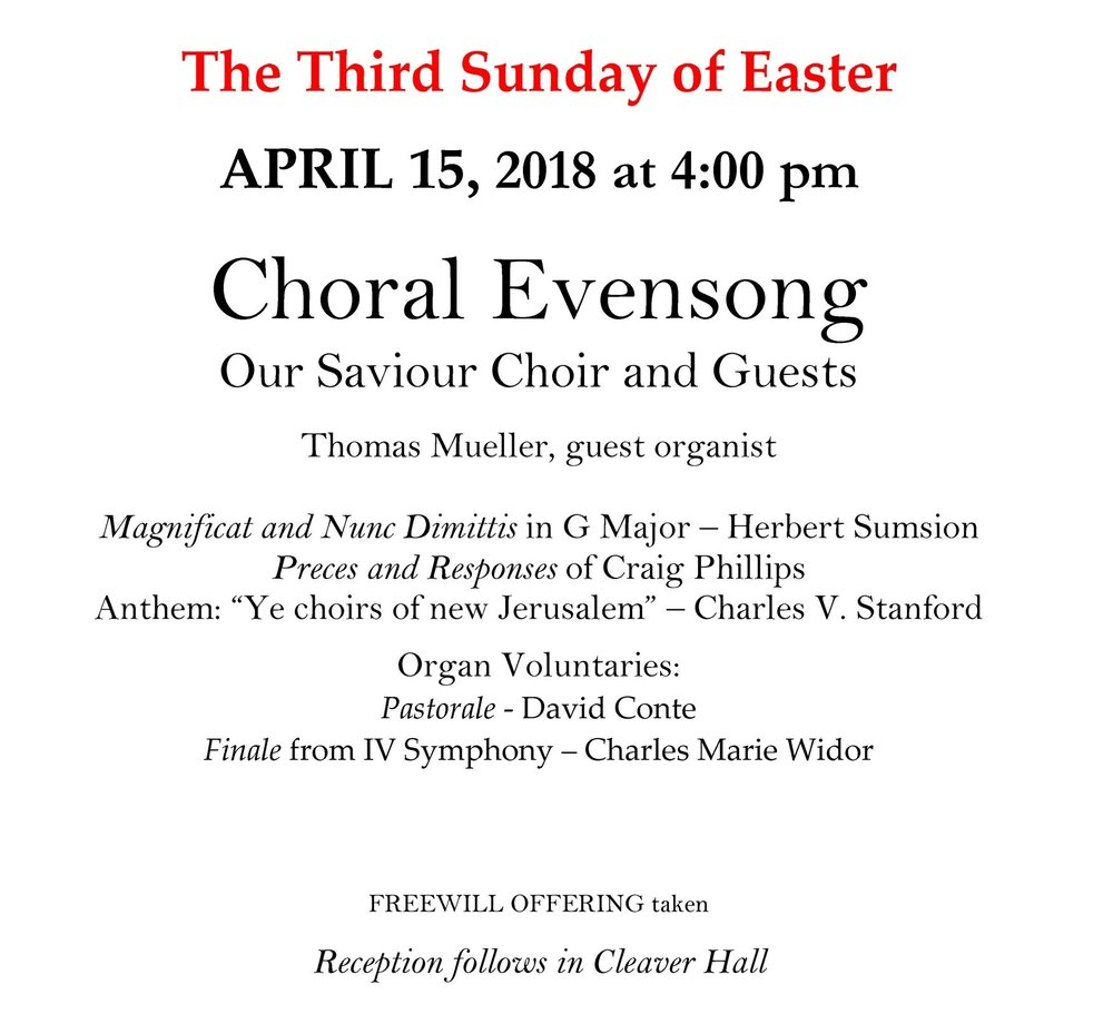 Easter Evensong.April 15.2018.jpg
