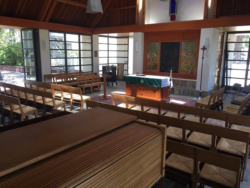 Grace Chapel.jpg
