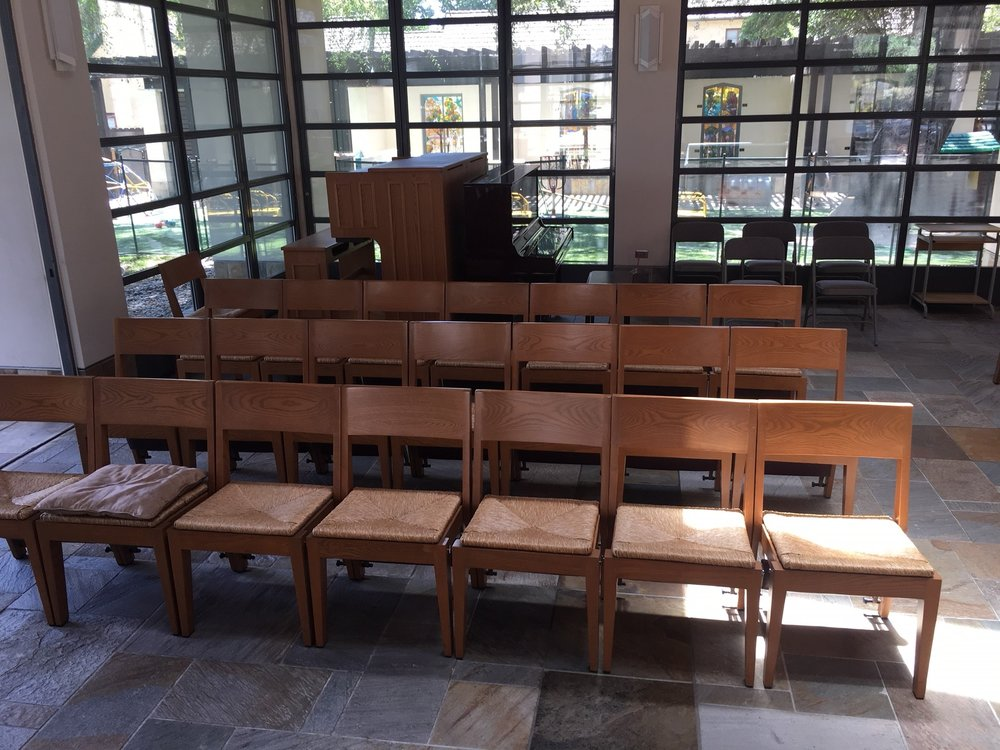 Grace Chapel2.jpg