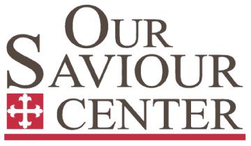 OSC-Logo.png