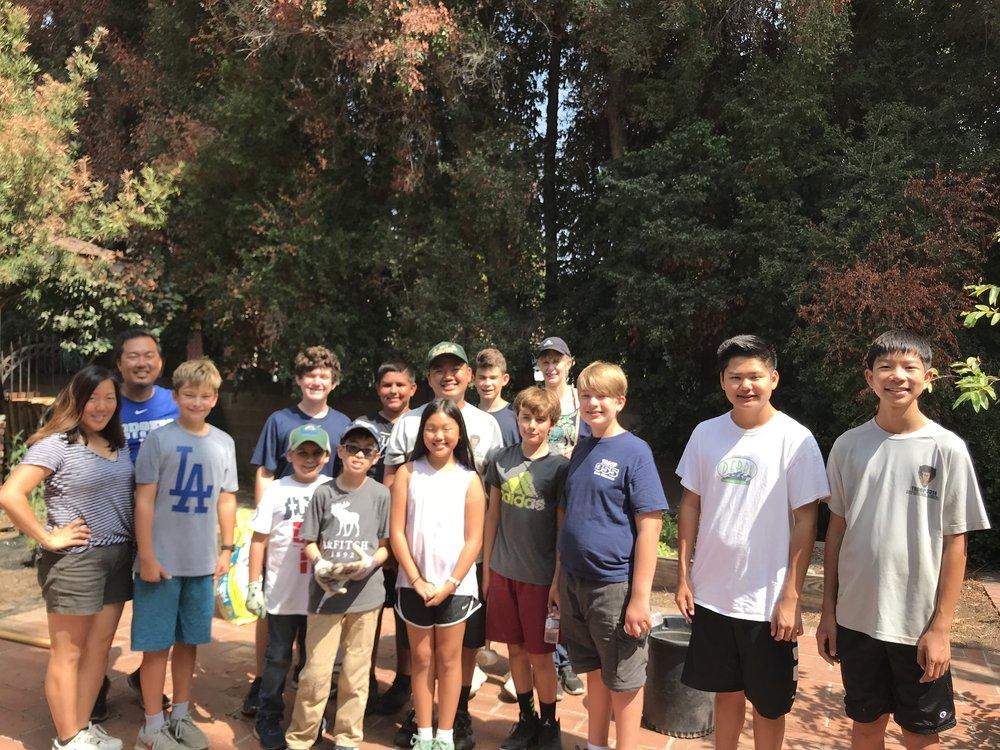 Eagle Scout Volunteers.jpg