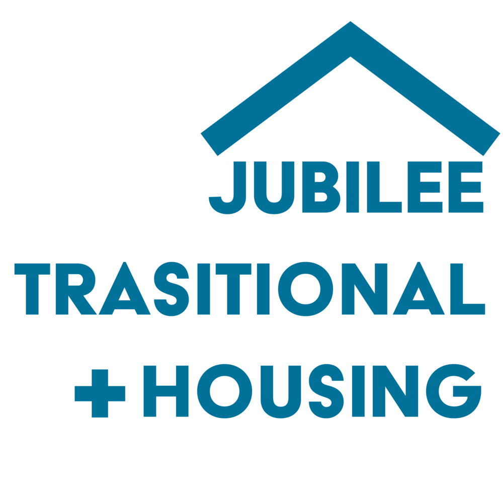 Jubilee Housing.png