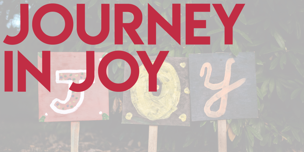 Journey in Joy Website.png