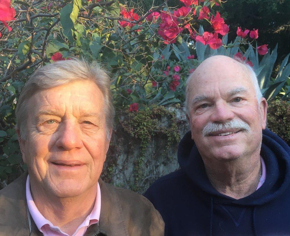 Tom and ed.jpg