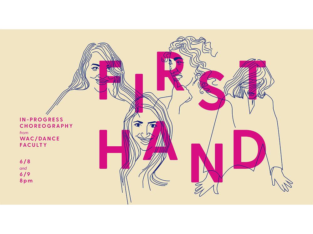First-Hand-Web-v1.jpg