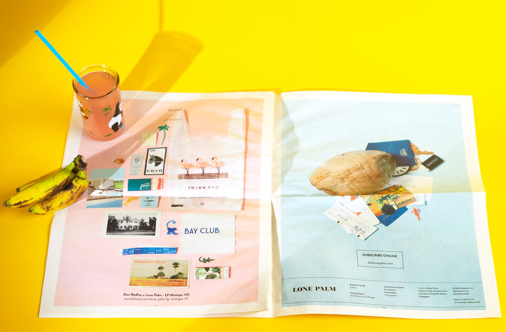 lone-palm-magazine.jpg
