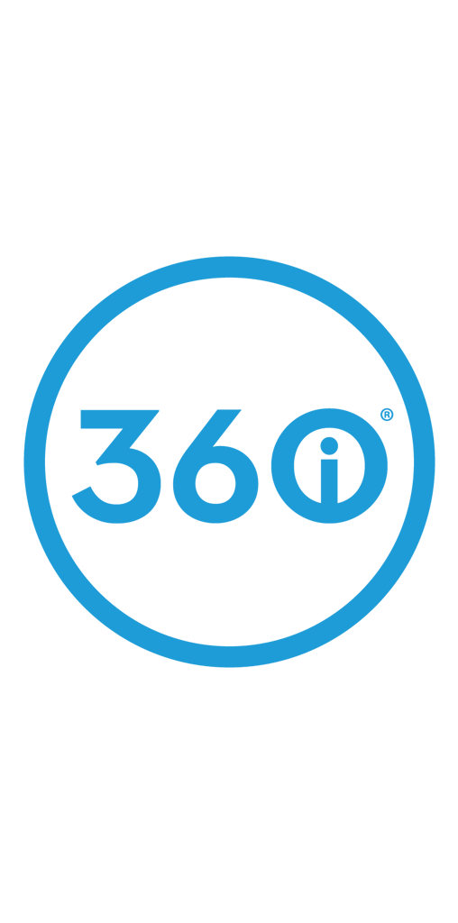 360i-agency-logo-small.png