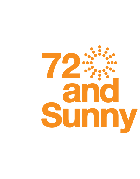 72andsunny.png
