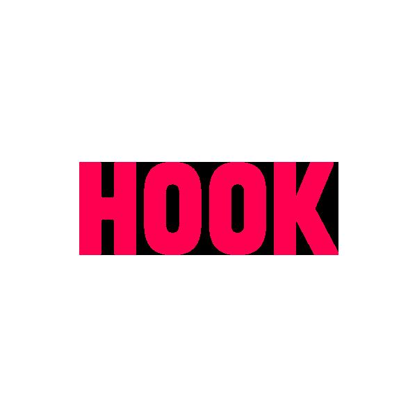 hook_logo_pink_horizontal.png