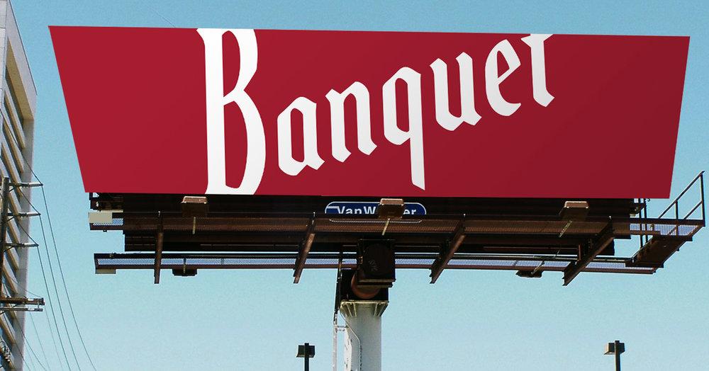 Banquet_0008_9.jpg