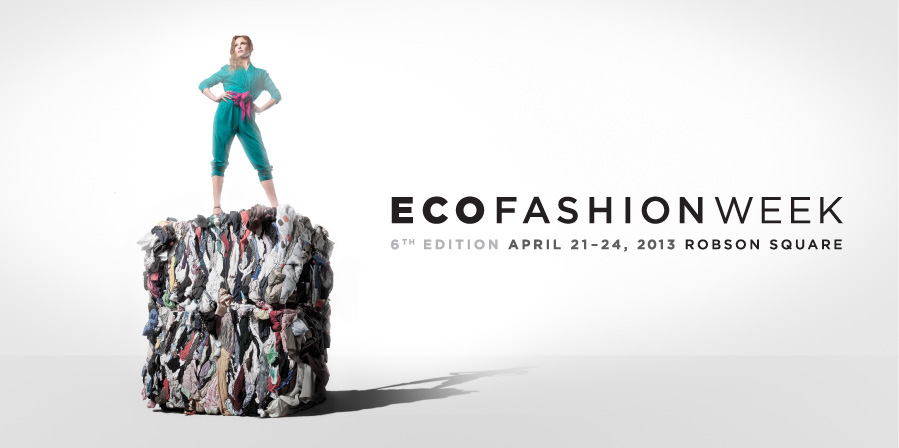 eco-fashion-week-2013.jpg