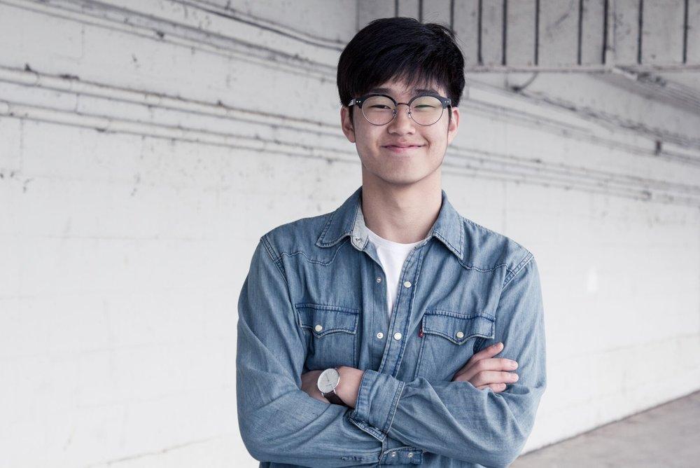 Park Sang Woo_preview.jpg
