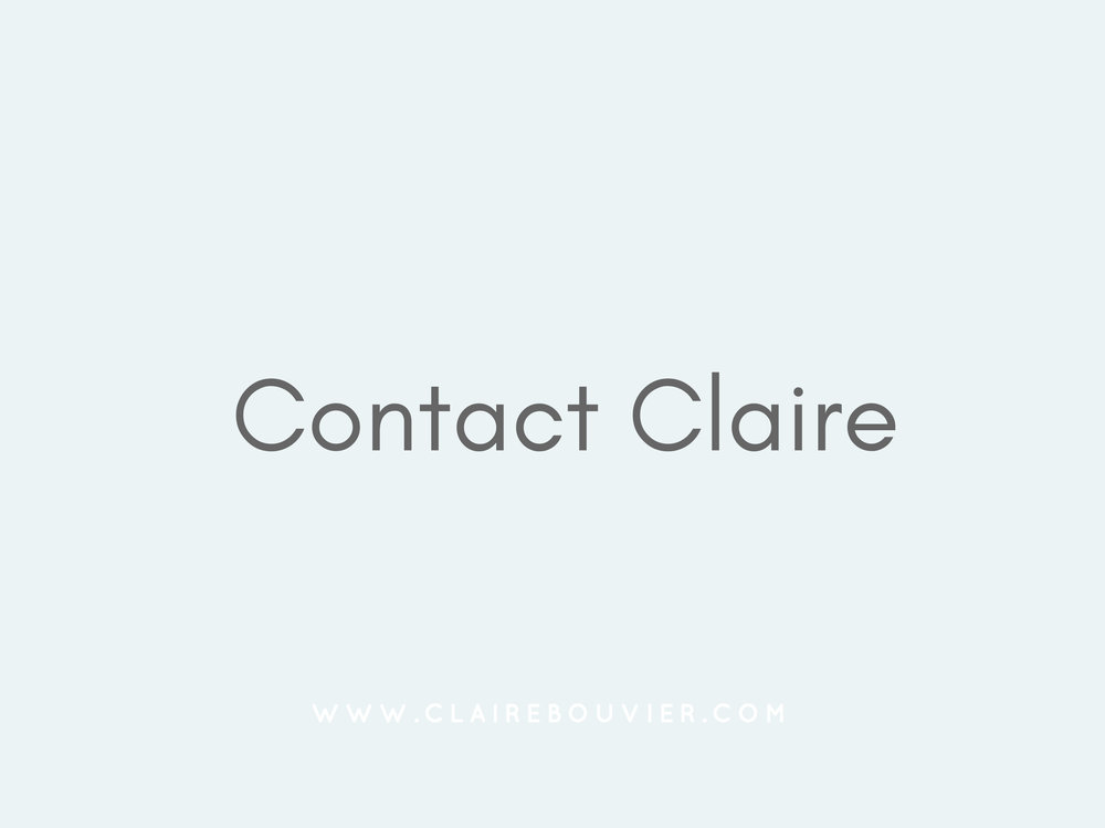 contact claire.jpg