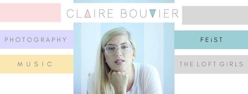 ClaireBouvier_About.jpg
