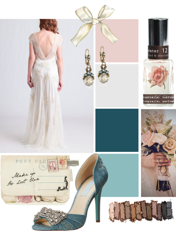 something-blue-laceandwhimsy-ruche-modcloth-betsey-johnson-urban-decay-style-mood-board.png