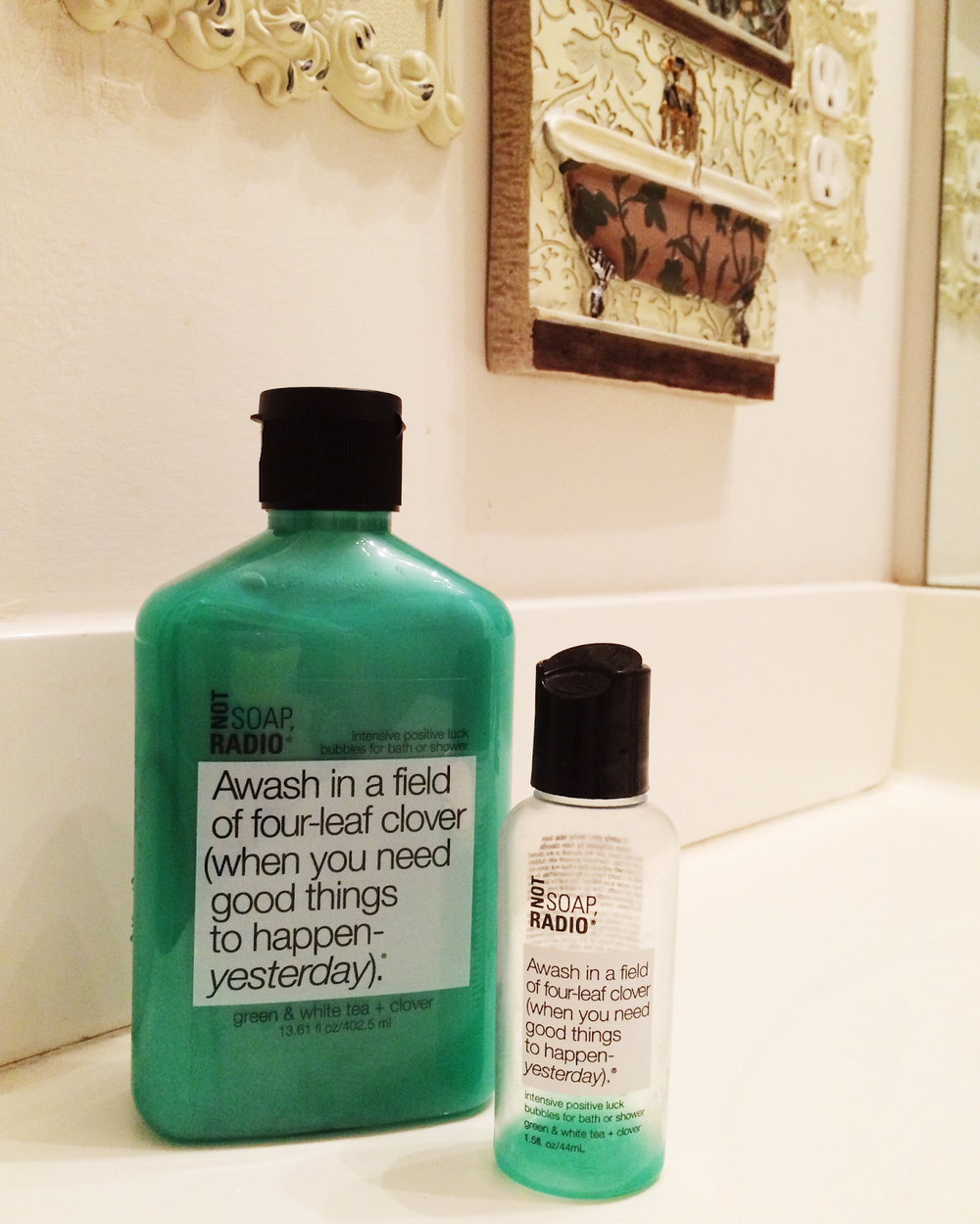 not-soap-radio-birchbox-four-leaf-clover.png