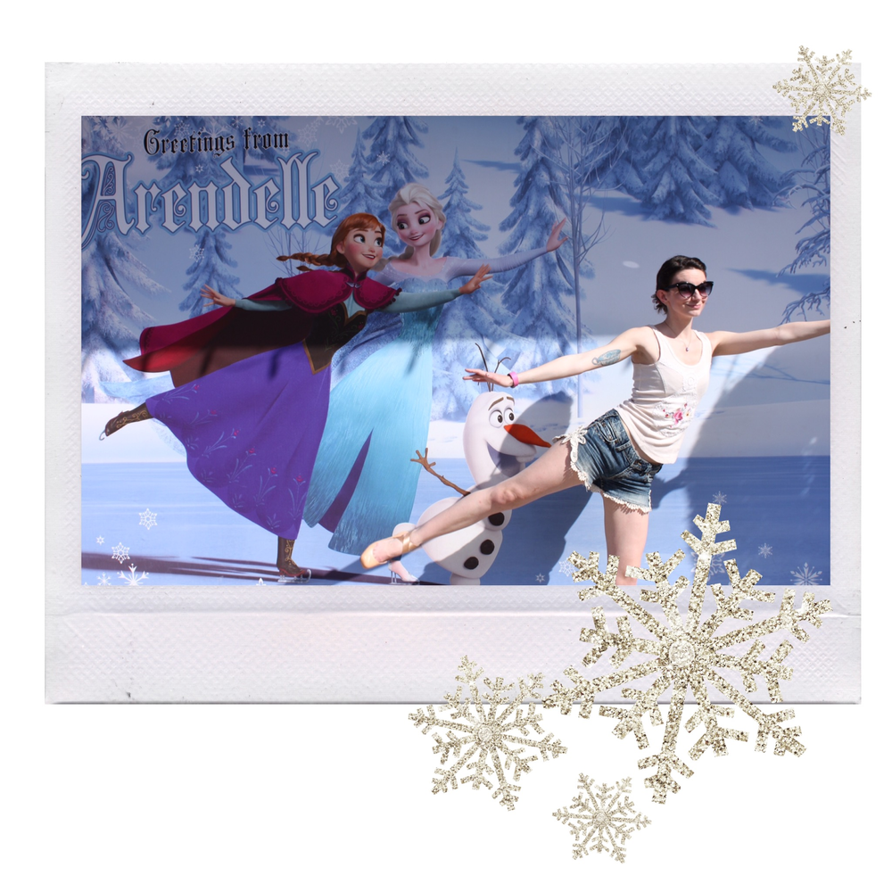 greetings-from-arendelle.png