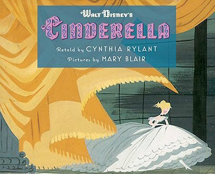 cinderella-mary-blair.jpg