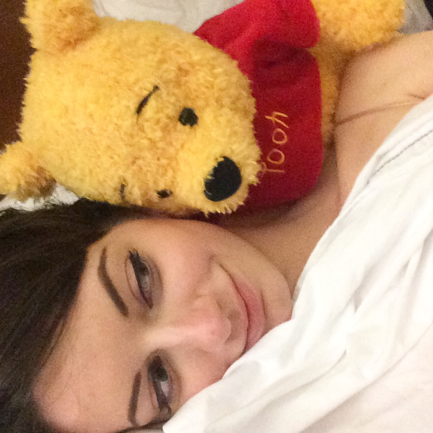 lace-and-whimsy-instagram-winnie-the-pooh.png