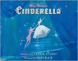mary-blair-cinderella-reissue.jpg