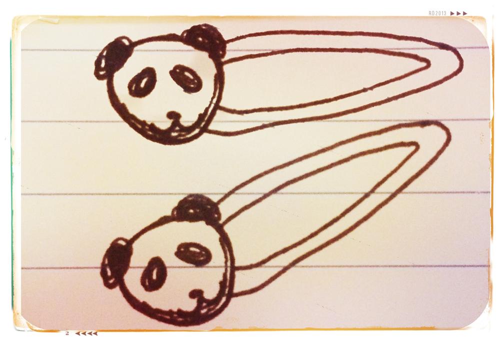illustration-panda-bead-barettes.png