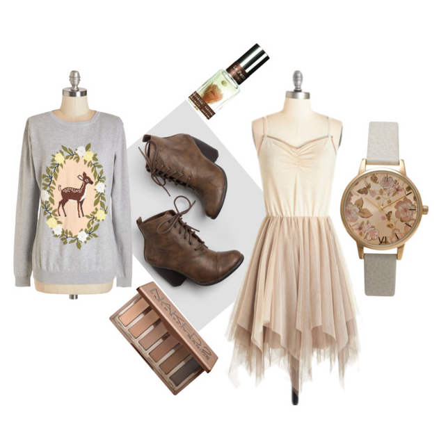 lace-and-whimsy-tulle-deer-olivia-burton-urban-decay-naked-boots-fall.png