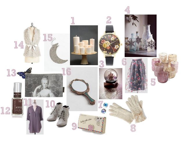 lace-and-whimsy-lavender-gift-guide-Of-a-wintry-fairyland.png