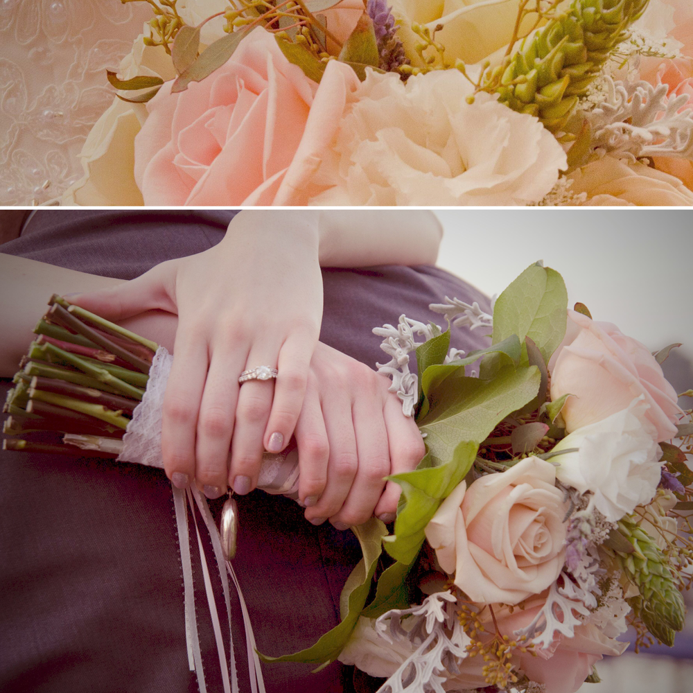 lace-and-whimsy-martha-stewart-bouquet-2.png