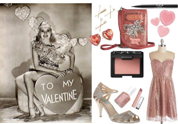 betty-grable-valentines-day-mood-board-style-story-laceandwhimsy.png