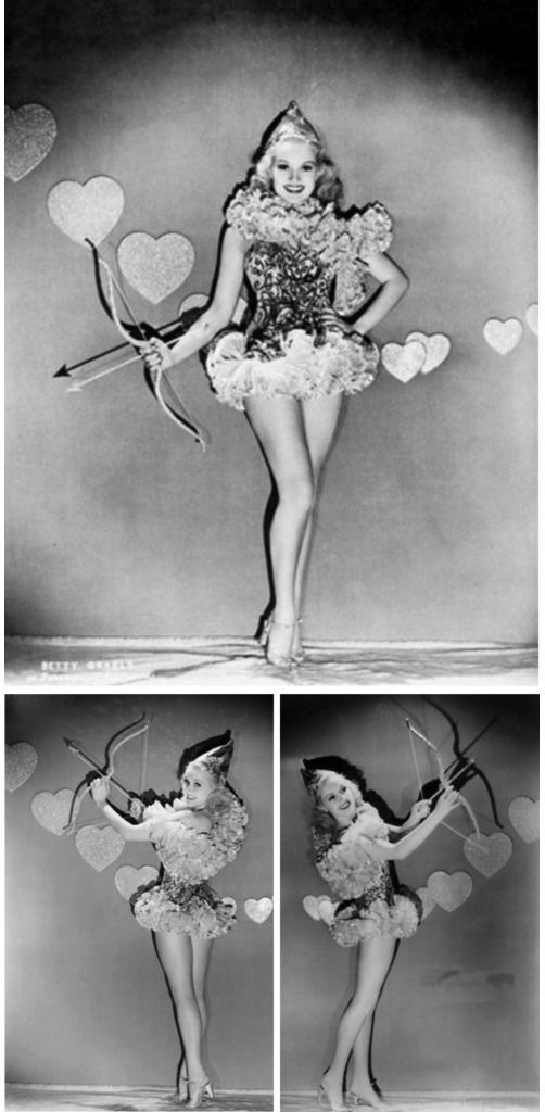 betty-grable-cupid.png