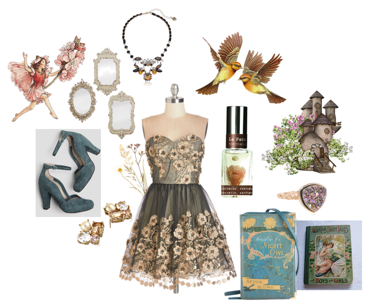 lace-and-whimsy-fairy-tale-storybook-magical.png