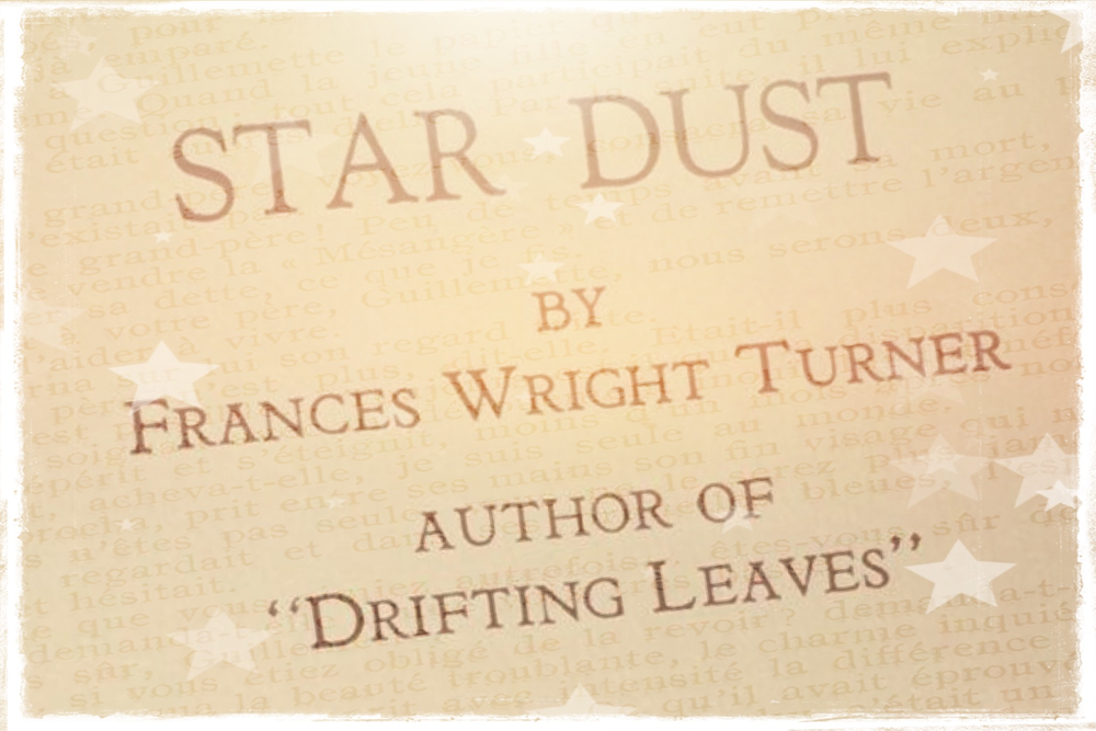 frances-wright-turner-stardust.png
