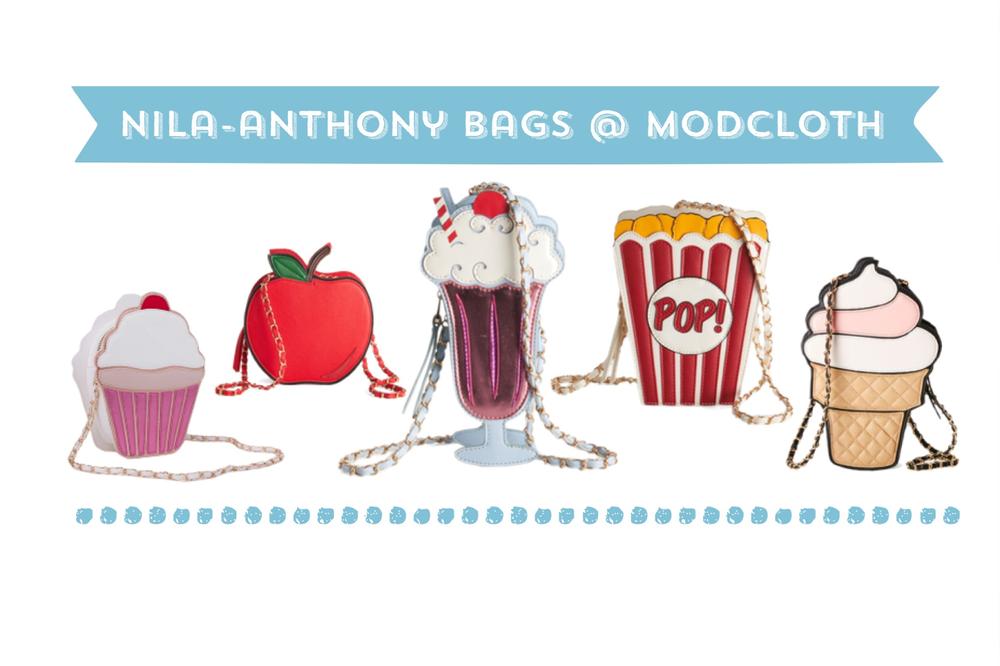 nila-anthony-novelty-bags-modcloth.png