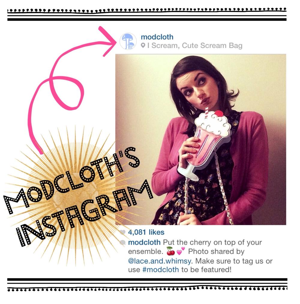modcloth-milkshake-ice-cream-nila-anthony-bag-instagram.png
