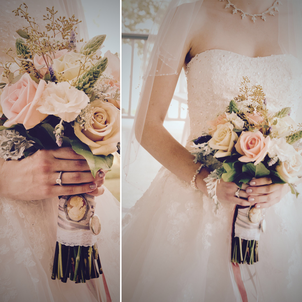 lace-and-whimsy-martha-stewart-bouquet-1.png