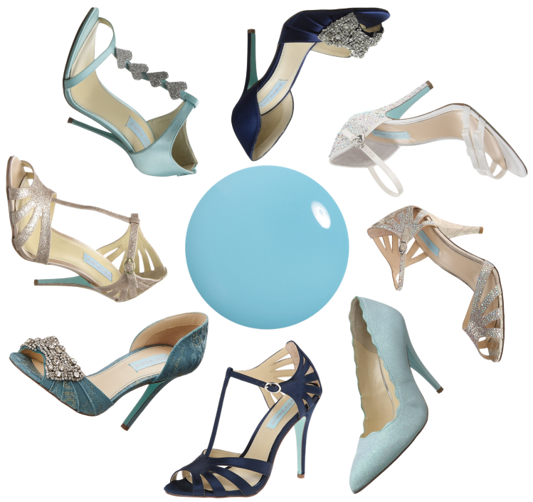 blue-by-betsey-johnson-something-blue-bridal-shoes.png