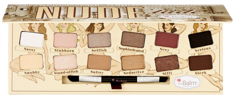 thebalm-cosmetics-nudetude-naughty-palette.png