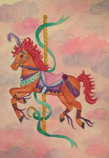 krdc-carousel-watercolor-laceandwhimsy.png