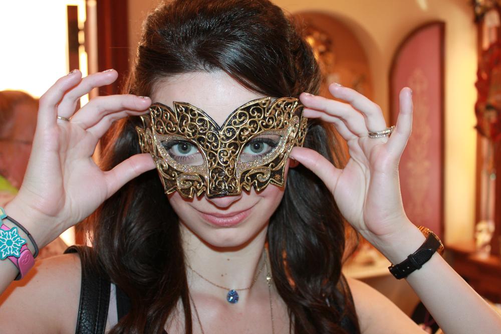 kathy-epcot-venetian-mask.png