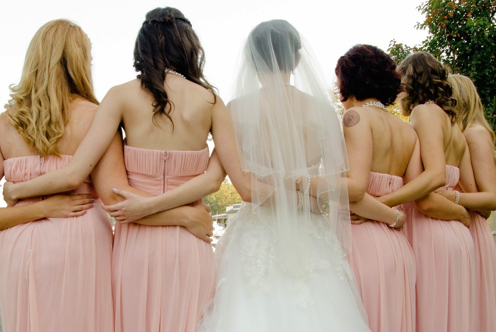 foschi-wedding-photo-bridesmaids-pink.jpg