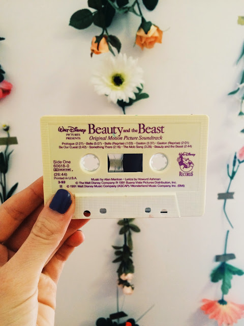 beauty-and-the-beast-cassette.jpg